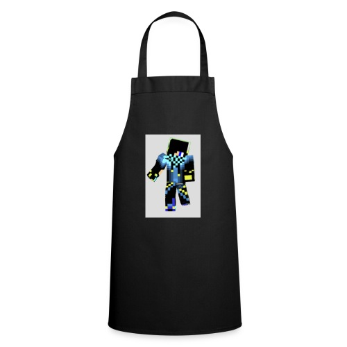Screen Shot 2016-03-27 aB - Cooking Apron