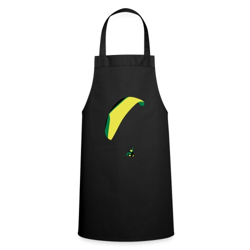 Paraglider Acro - Cooking Apron