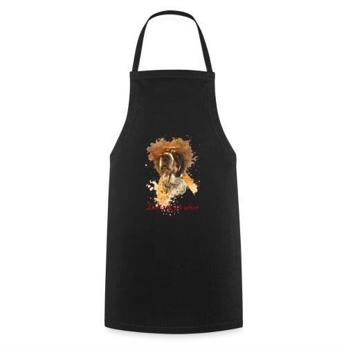 Lillo e gli altri - Grembiule da cucina
