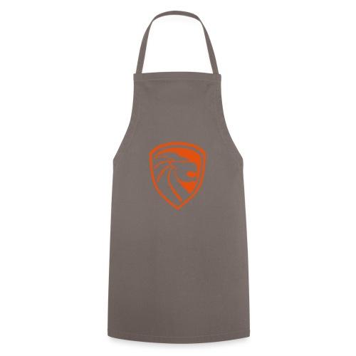 Emblem - Kochschürze