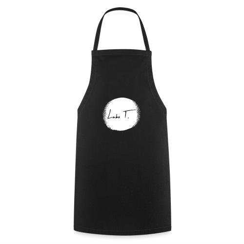 Labo T. - white - Tablier de cuisine