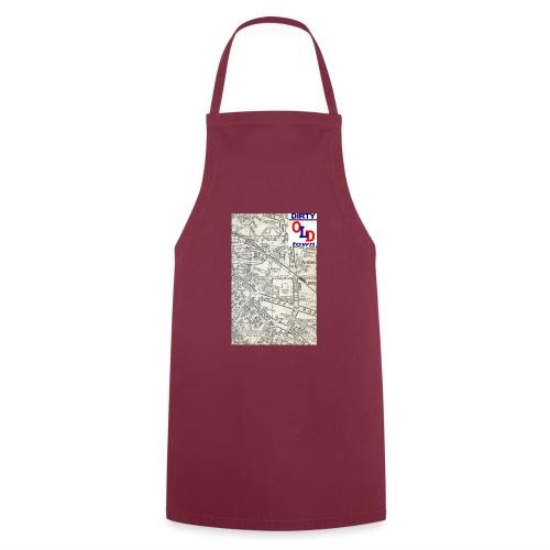 Ardwick - Cooking Apron