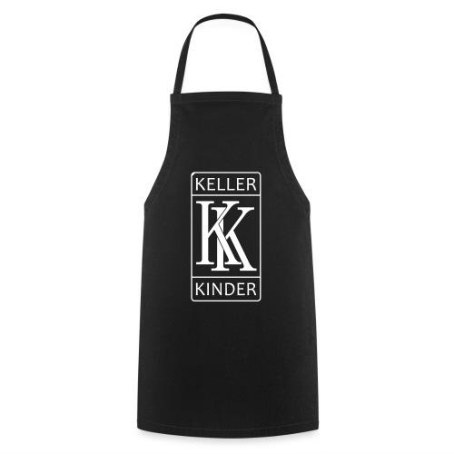 kk logo vektor - Kochschürze