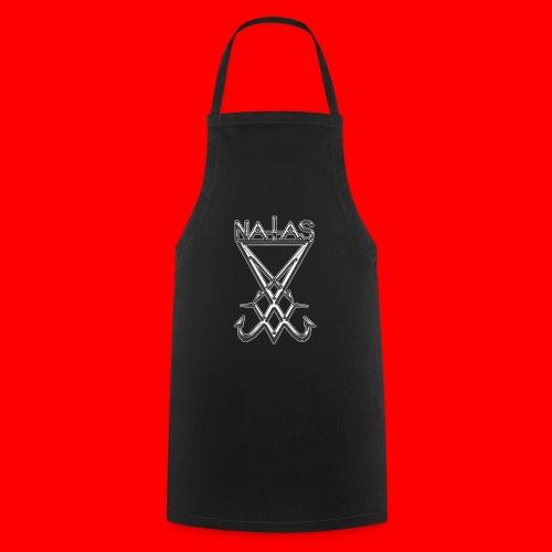 NATAS - Cooking Apron