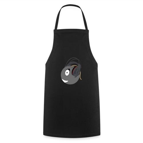 Tee-Shirt Explos'Yves Radio - Tablier de cuisine