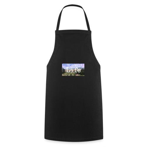 Florenz Life - Kochschürze