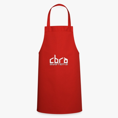 www cbra systems - Cooking Apron