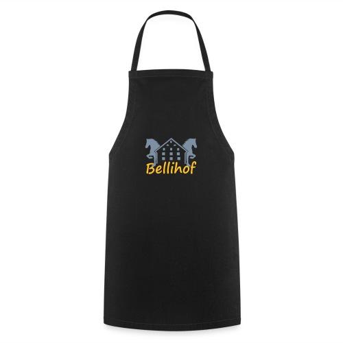 Logo Bellihof - Kochschürze