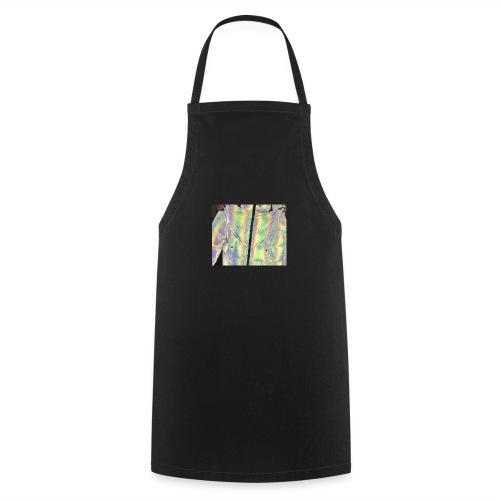 A101130C A88A 42F6 8858 A9CF77CD1BEA - Delantal de cocina