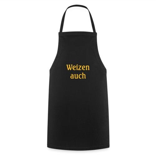 weizen - Kochschürze