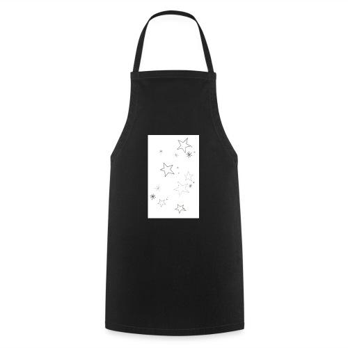 Image 44 jpg - Tablier de cuisine
