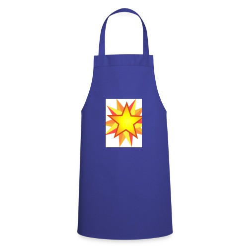 ck star merch - Cooking Apron