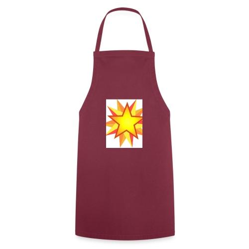 ck star merch - Cooking Apron