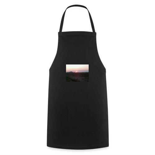 Alba - Grembiule da cucina