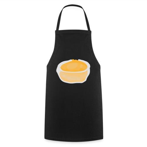 KitchenKlothes - Förkläde