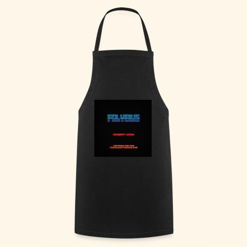 Polybius - Tablier de cuisine