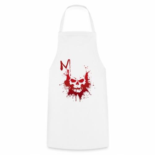 MacBeth V2 - Kochschürze