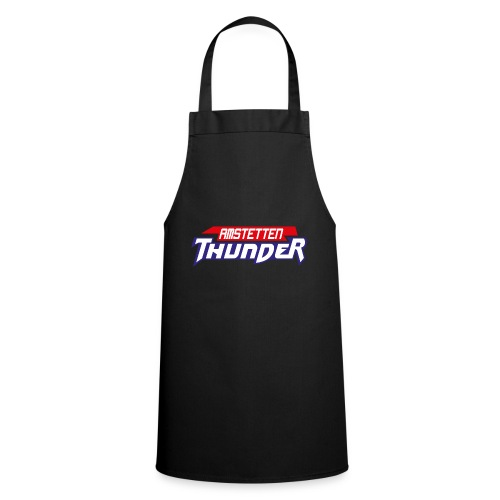 Amstetten Thunder - Kochschürze