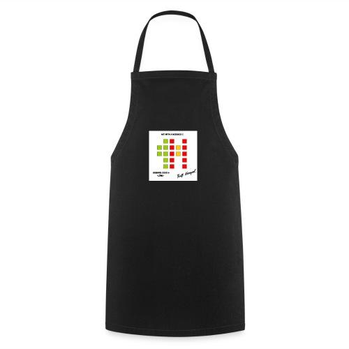 loewe - Kochschürze