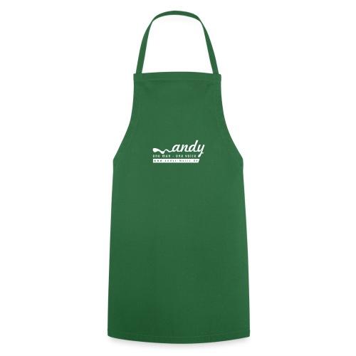 logo1 - Kochschürze