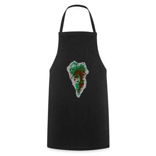 lapalma - Kochschürze