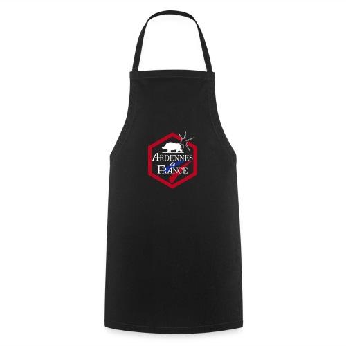 ardennesdefrance2 - Tablier de cuisine