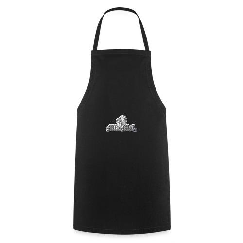Fherry-minimal - Grembiule da cucina