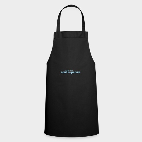 Sailsquare - Cooking Apron