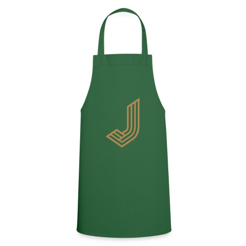 JurmalaJ - Kochschürze