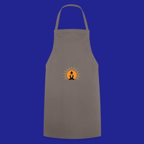 Guramylife logo black - Cooking Apron