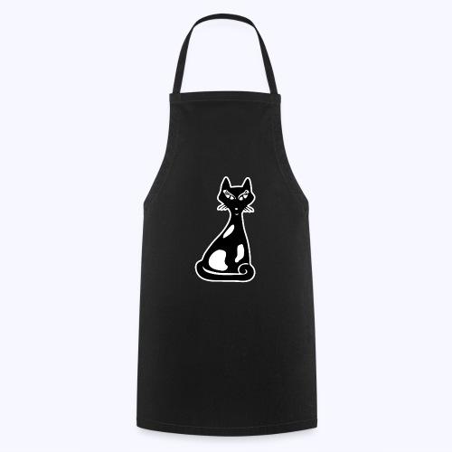 kats1ws - Kochschürze