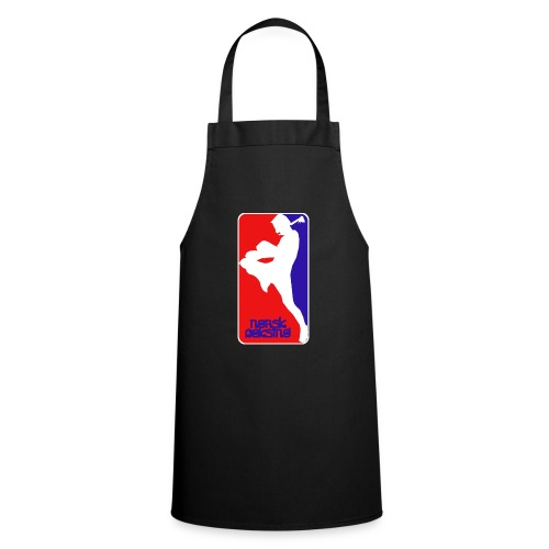 norsk boksing - Cooking Apron