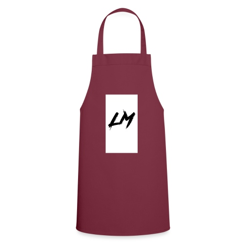 Untitled 1 png - Cooking Apron