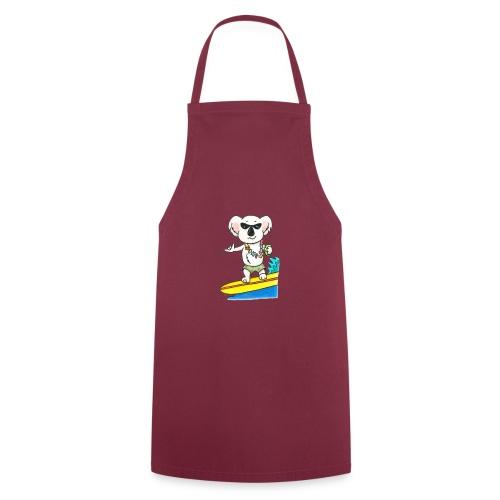 4B3B8713 69EA 476F 8D23 A6F1FA09D4A8 - Grembiule da cucina
