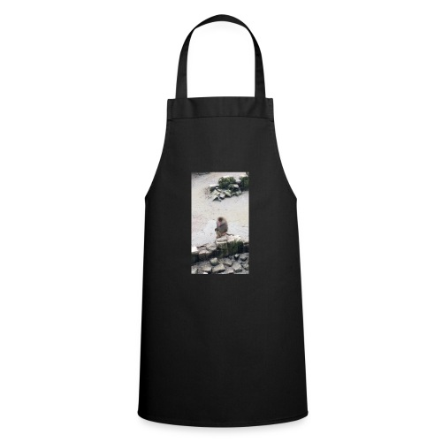 IMG_6278 - Keukenschort