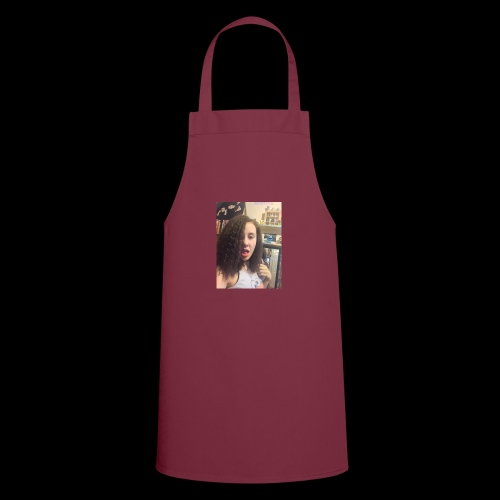 freya ft one d - Cooking Apron