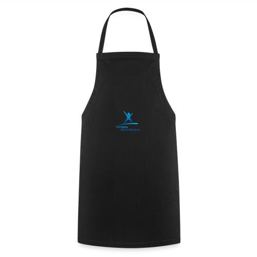 vbi logo transparant - Keukenschort