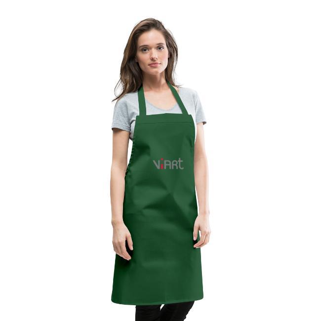 viart_logo_vect_2coul