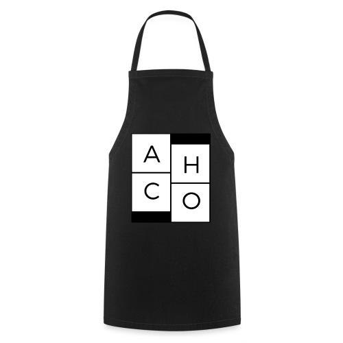 ACHO limited - Delantal de cocina