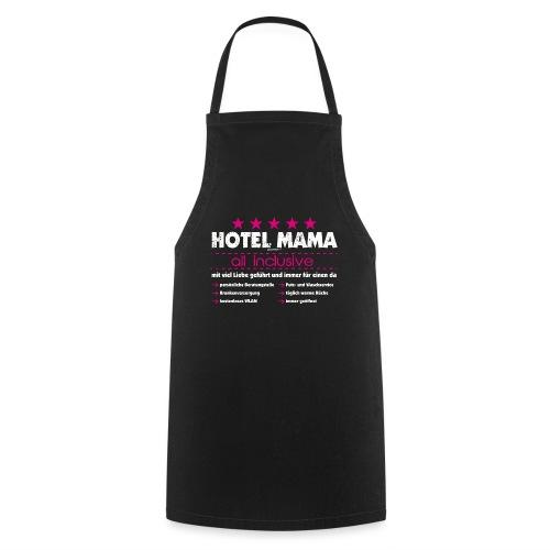 Hotel Mama - Kochschürze