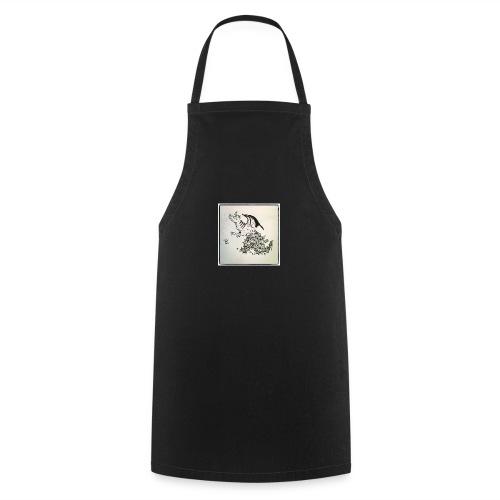 Pentragon - Tablier de cuisine