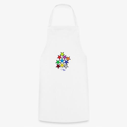 Design16 - Kochschürze