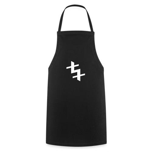 Tee-shirt homme-basic - Tablier de cuisine