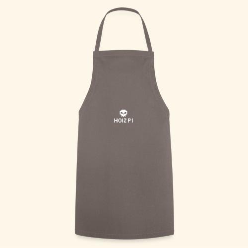 HoizPi - Kochschürze