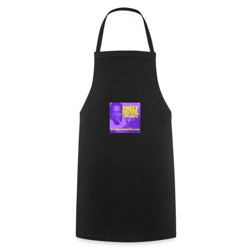 SHC LOGO - Tablier de cuisine