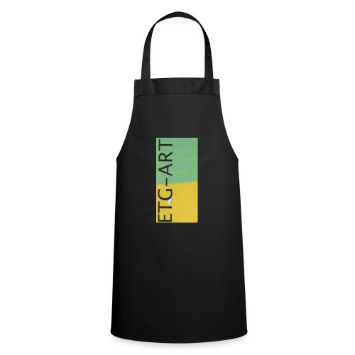 Image 3 - Cooking Apron