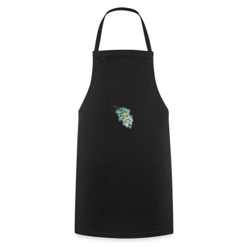 leaf3 - Cooking Apron
