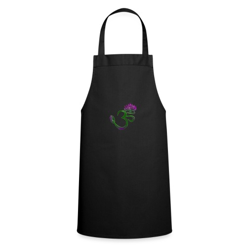 FB IMG 1425036582140 - Cooking Apron