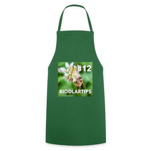 Biodlartips #12 - Förkläde