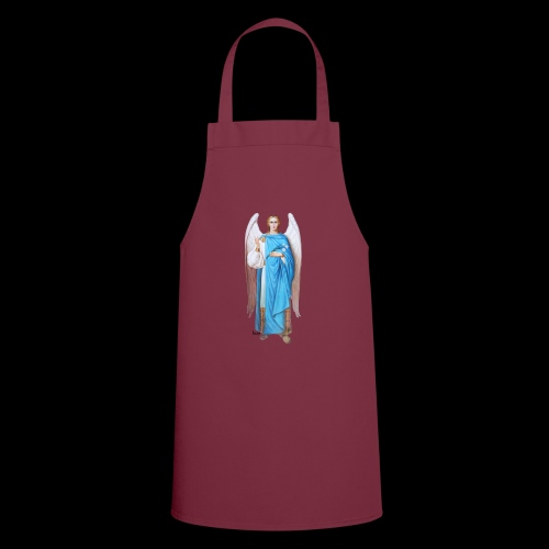 Angel - Cooking Apron